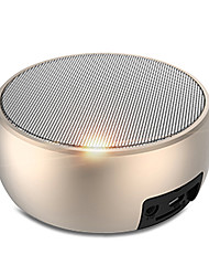 Mini Bluetooth Speaker Portable Outdoor App Subwoofer Wireless Bluetooth Card Small Acoustics