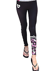 Women Spring Autumn Diving Wetsuit Long Pant UV Protection Swim Snorkeling Surfing Rashguards Pants