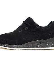 Asics Gel Lyte III Mens Trainers Running Sneakers Athletic Tennis Shoes Navy Black Grey