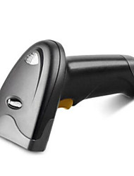 Hand Held Bar Code Scanning Gun