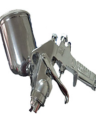 Taiwan W-71 Manual Spray Gun