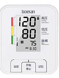boeran B57 esfigmomanômetro eletrônico inteligente
