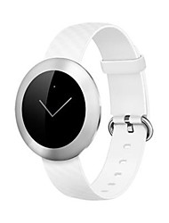 Honor Smart Bracelet zero Smart Bracelet / WristbandsCalories Burned / Pedometers / Touch Screen / Alarm Clock / Information / Sleep