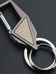 Сто ключ ключ цепь цепь мужской ключевая цепь связана с высокой - класс яо гуа