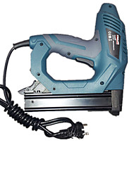 Automatic Air-Cooled Nail Gun