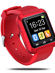 Smart Watch Bluetooth smart wear smart phone wristwatch