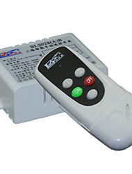 BLS028B Wireless Remote Controlling Switch