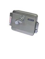 Stainless Steel Electric Lock