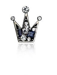 год сбора винограда способа алмаз короны брошь