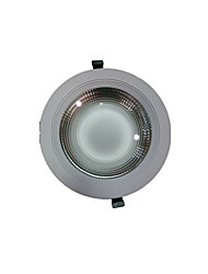 Led Downlight Shell Kit