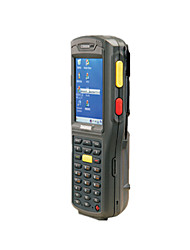 collecteur de données mobile de poche