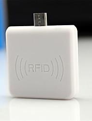 RFID АБС-пластик доступа контроль аксессуары