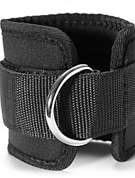 Fitness Ankle Straps Ankle Buckle
