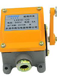 LX918-120 Travel Switch Limit Switch