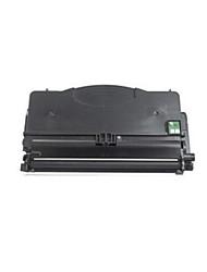 cartouches d'imprimante laser E120