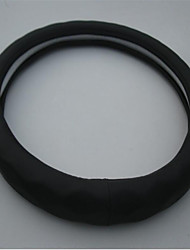 Woan Car Steering Wheel Cover