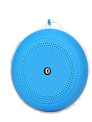 y3 ostenta mini alto-falante externo Bluetooth