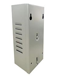 CU-P06A Access Power Supply 12V/5A Access Controller