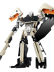 xiaomi® transformateurs soundwave robot et mipad2