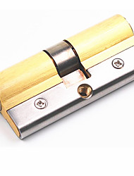 C Grade Anti-theft Door Lock Core Eight Track Lock