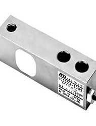 Single Point Load Cell    A Pack Of 5 A Pack To Buy