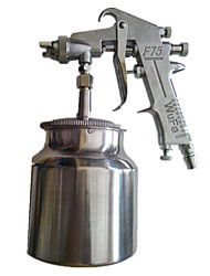 W - 75 Paint Spray Gun