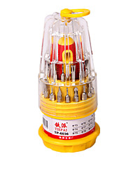 Multi-Function Screwdriver Screwdriver Set