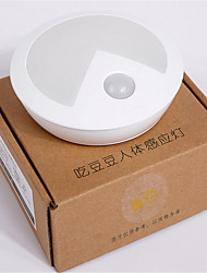 Eat Lightly Intelligent Control Sensor Night Light