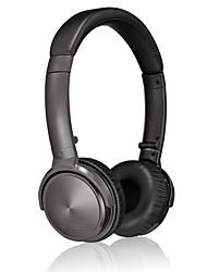 Neutre produit C45 Casques (Bandeaux)ForLecteur multimédia/Tablette / Téléphone portable / OrdinateursWithAvec Microphone / DJ / Règlage