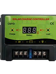 CMYD-2420 Solar Controller