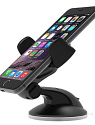 Universal Car Windshield Mounts Phone Holders for iPhone 6s 5s 4s Samsung Galaxy S6 xiaomi Plus Phone Holder Car Holder
