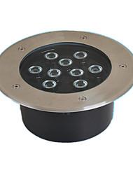 с регулируемым углом наклона Светодиодная лампа подземных