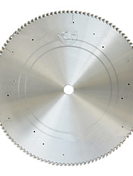 Saw Blades For Fine - Cut Cemented Carbide For Aluminum Profiles