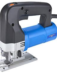 High-Power kleine elektrische Säge Kettensäge (hd01-60)