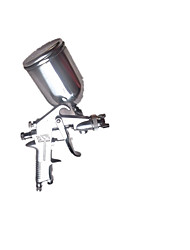 Paint Spray Gun Pneumatic Tools Hardware Tools