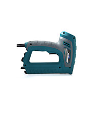 Adjustable Intensity Gun Nail Gun Carpentry Tools