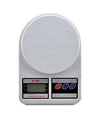 CFC001-6 Kitchen Electronic Scales
