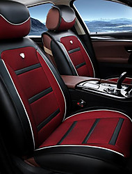 All Of The New GM Car Seat Cushion Car Cushion Four High-Grade Wear-Resistant Automotive Products