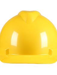 Edifício do capacete luz turbilhão