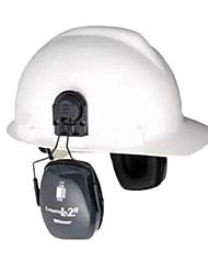 1011991 profissional prevenir abafadores de ruído