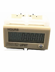 Industrial Digital Electronic Timer