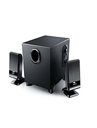 Edifier / Edifier R101V Mini Computer Audio Subwoofer Gift Speaker Quality Models