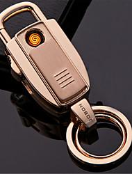 JOBON Zhongbang автомобиля ключевые цепи мужской талии висит кулон ключа