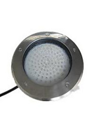 Billion are lighting A Fil Others Outdoor waterproof LED underground lights 288 underwater lights Noir