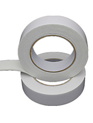 (Note Packing 10 Specifications 2.4cm * 300cm) Sponge Double-Sided Tape