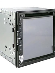 navigation DVD de voiture bluetooth une navigation de lecture audio dvd universel nissan faw moderne