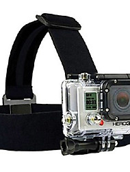 GP-HS1 Front Mounting For All Gopro Universal