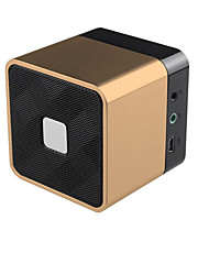 Intelligent Lossless Music Mini Bluetooth Audio