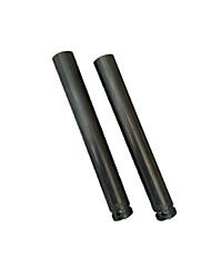 bateria de lítio chave elétrica manga estendida (nota 15 centímetros 17 milímetros)