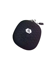 Wireless Bluetooth Speaker (Note Black)
